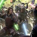 Ostatni Jedi!