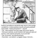 Policjant.
