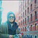 Warszafski Deszcz w USA / fragmenty z programu WUWUA