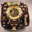 zegareczek