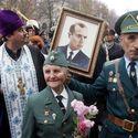 Z dziejów mroku ukraińskiej duszy. Czyli co musi zostać powiedziane, a o czym milczą media głównego nurtu