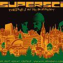 Supersci - Get
