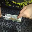 Na bogato