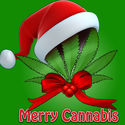 Merry Cannabis