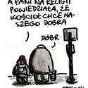 Historyjka ;)