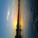wieczorny chill góra kalwaria