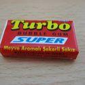 Guma Turbo, pamietacie? :P