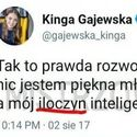 Heheszki..