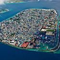 Wyspa Male