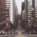 long street.