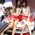 Dla milosnikow tajskich samochodow... :-)