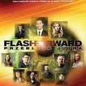 Flash Forward: Przebłysk jutra