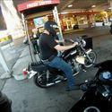Jarają was motocykle? Same też się jarają!