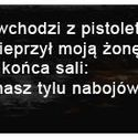Rewolwerowiec :)