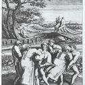 Taneczna epidemia
