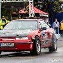 1400-konny Opel Calibra Tsunami bimoto