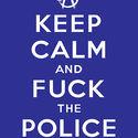 BYDGOSZCZ: POLICJANT Z ZARZUTEM GWAŁTU ZOSTAŁ JUŻ ARESZTOWANY