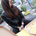 Pizza <3