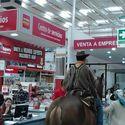 Na zakupach z Przemkiem