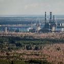 Reaktor nr4. // http://www.podniesinski.pl/portal/