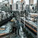 Miejskie