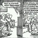 Porozmawiaj