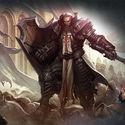 Krzyżowiec z Diablo III