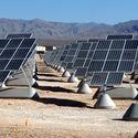 Odkryto nowy sposób przekształcania energii słonecznej w elektryczną