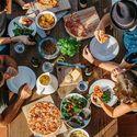 Gastro italiano! :)