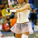 cheerleaderka