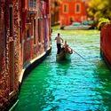 Tymczasem w Wenecji