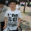 Z przyszłości