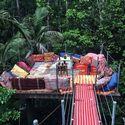Chcę tam!