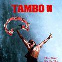 TAMBO II