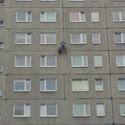 Spiderman prawie istnieje. :)