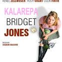 Kalarepa Bridget Jones