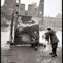 Varsóvia, 1946