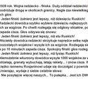 Ruskie ... :P