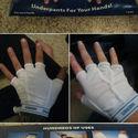 Rękawice dla prawdziwego PRO!!!-gejmera ;)