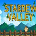 [Perełki] Stardew Valley