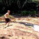 Na Hawajach