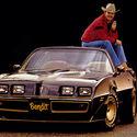 Kultowy film z super samochodem