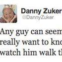 Jak poznać mężczyznę