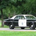 Dodge '77