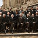 Konferencja Solvay