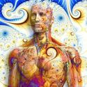 we are the designers of our own spiritual evolution.