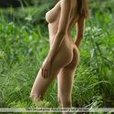 Cudo natury - Jasmine A