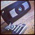Jacyś fani BMW ?