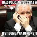Zosia....