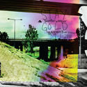 Emerica, Stay Gold!